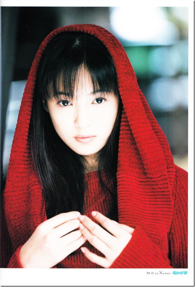 Suenaga Haruka 3 shashinshuu (82)