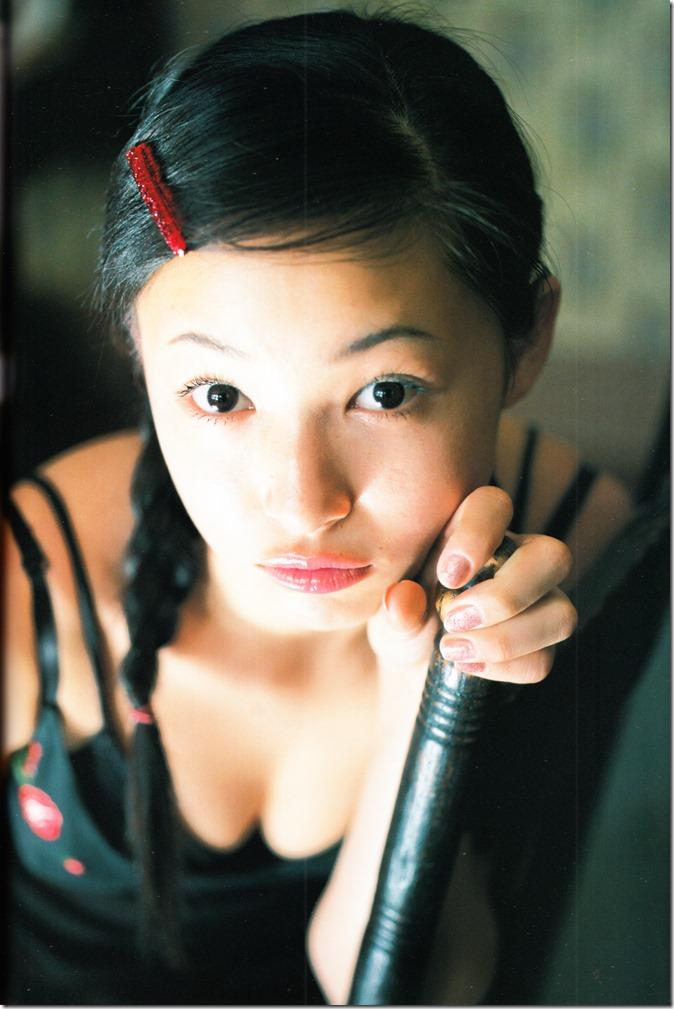 Suenaga Haruka 3 shashinshuu (84)
