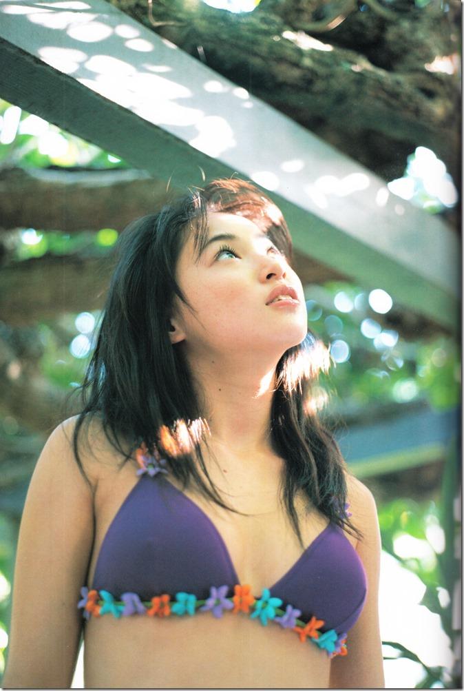 Suenaga Haruka 3 shashinshuu (87)