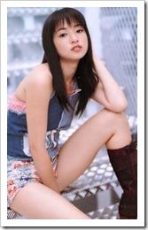 Suenaga Haruka.....