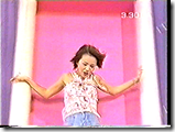 Utaban x Morning Musume The one with the hydraulic lift game... (44)