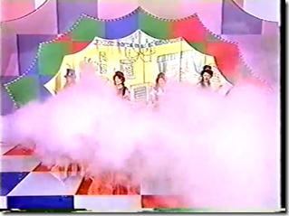 Utaban x Tanpopo vs. Air... (7)