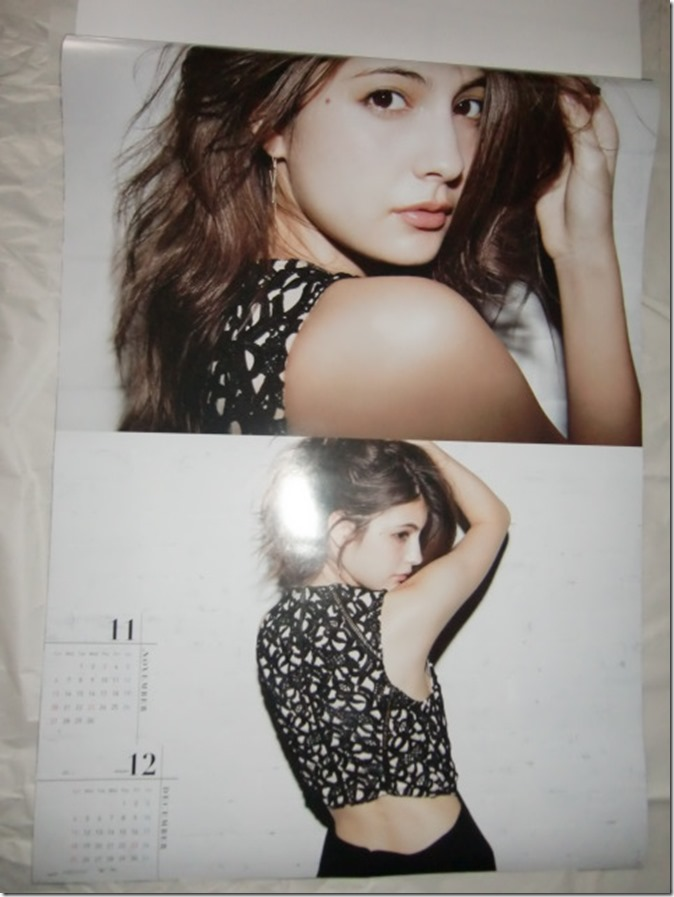 Maggy 2016 wall calendar (7)