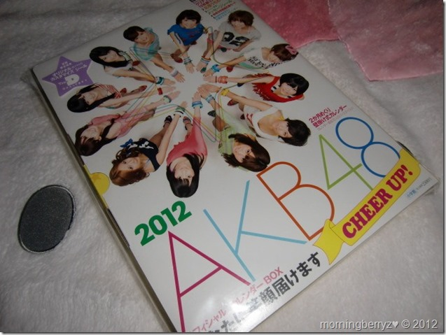 akb48-2012-official-calendar-box-cheer-up-1