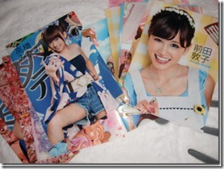 akb48-2012-official-calendar-box-cheer-up-4_thumb