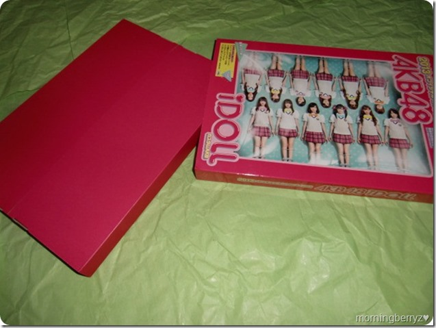 akb48-2013-official-calendar-box-21_thumb