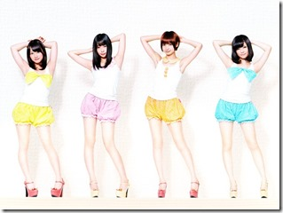 akb48-2013-official-calendar-box-scan-15_thumb