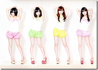 akb48-2013-official-calendar-box-scan-16_thumb