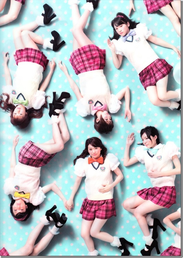 akb48-2013-official-calendar-box-scan-1_thumb