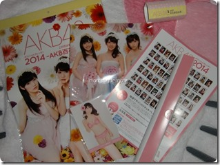 akb48-2014-official-calendar-31_thumb