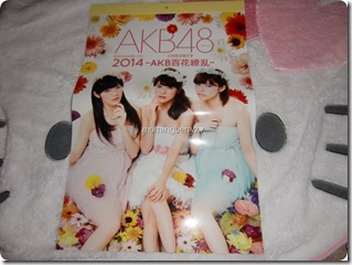akb48-2014-official-calendar-5_thumb