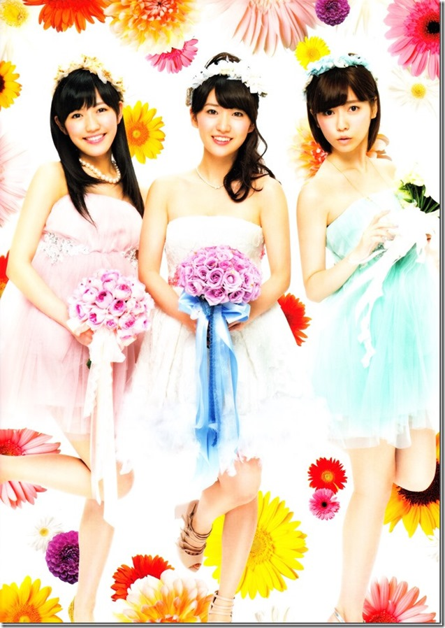 akb48-2014-official-calendar-box-2_thumb