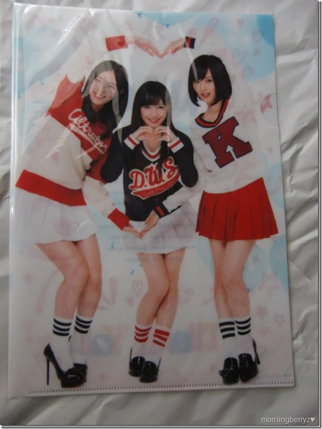 akb48-2015-official-group-calendar-112_thumb