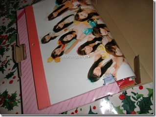akb482011officialcalendarbox2_thumb