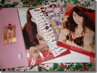 akb482011officialcalendarbox3_thumb