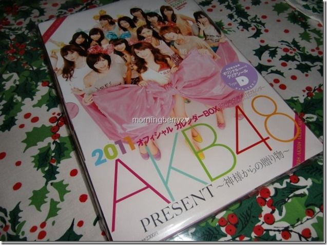 akb482011officialcalendarbox_thumb