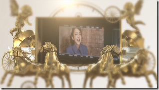 Amuro Namie in making of Red Carpet (62)
