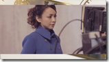 Amuro Namie in making of Red Carpet (80)