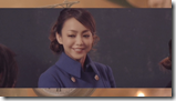 Amuro Namie in making of Red Carpet (81)