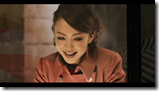 Amuro Namie Red Carpet (41)