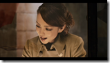 Amuro Namie Red Carpet (46)