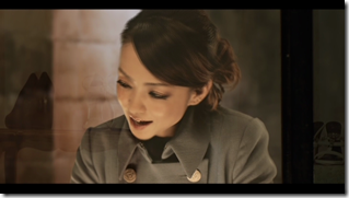 Amuro Namie Red Carpet (52)