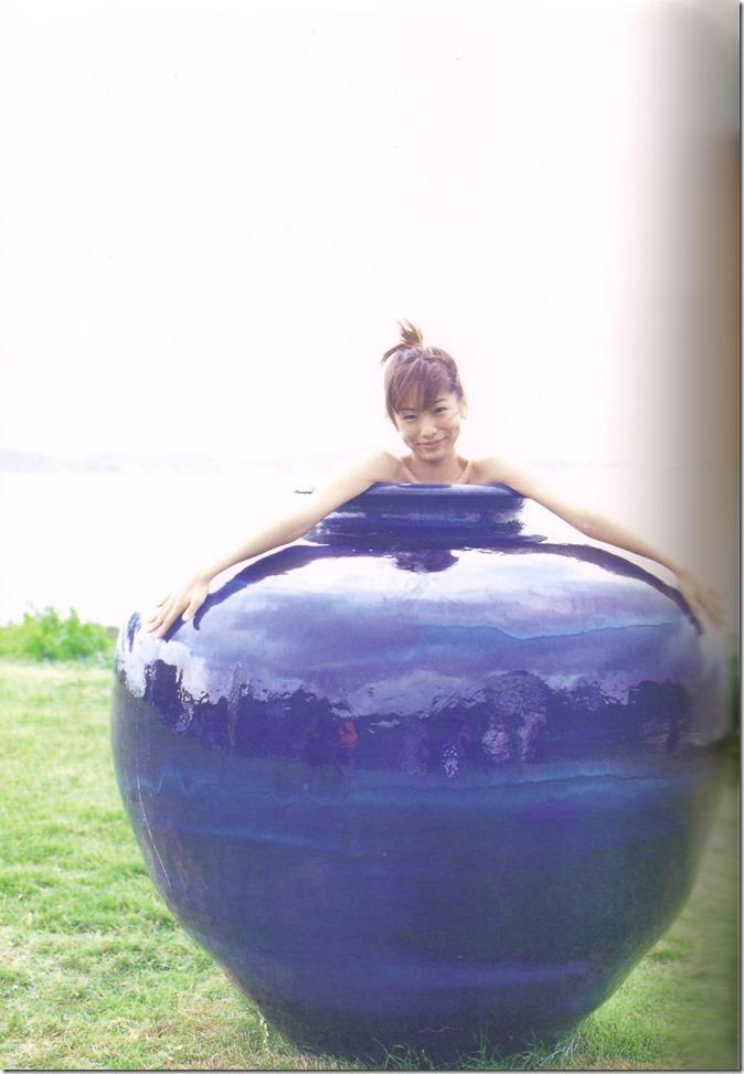 Shiina Noriko (12)