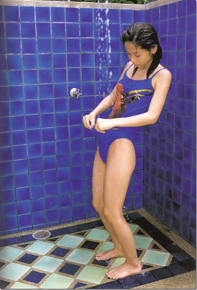 Shiina Noriko (15)