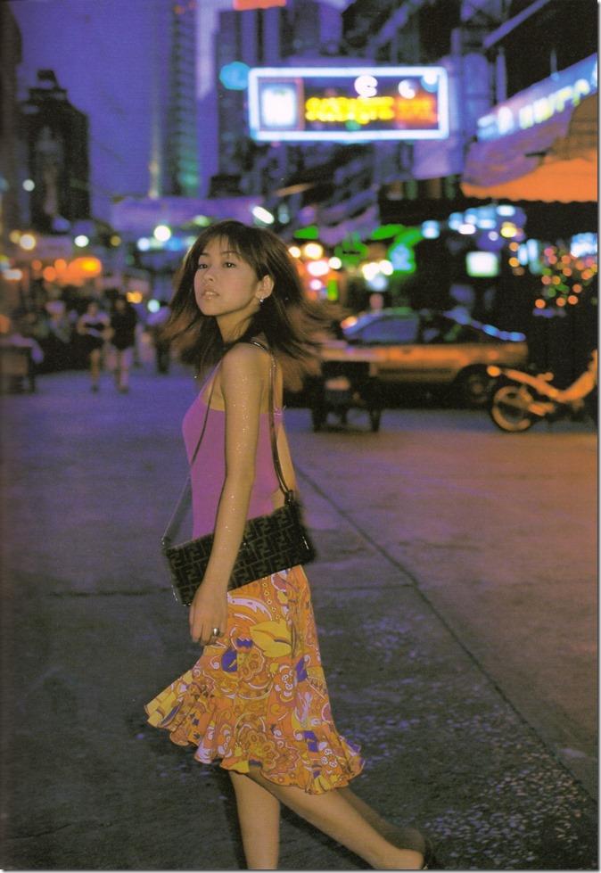 Shiina Noriko (16)