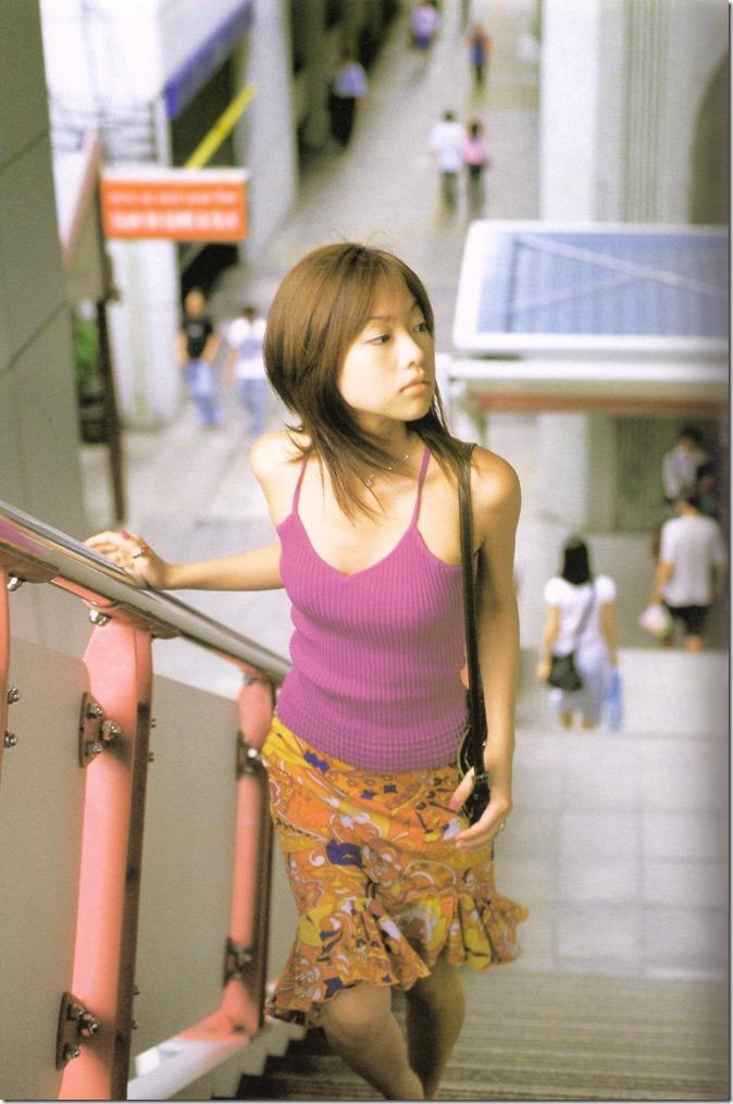Shiina Noriko (17)