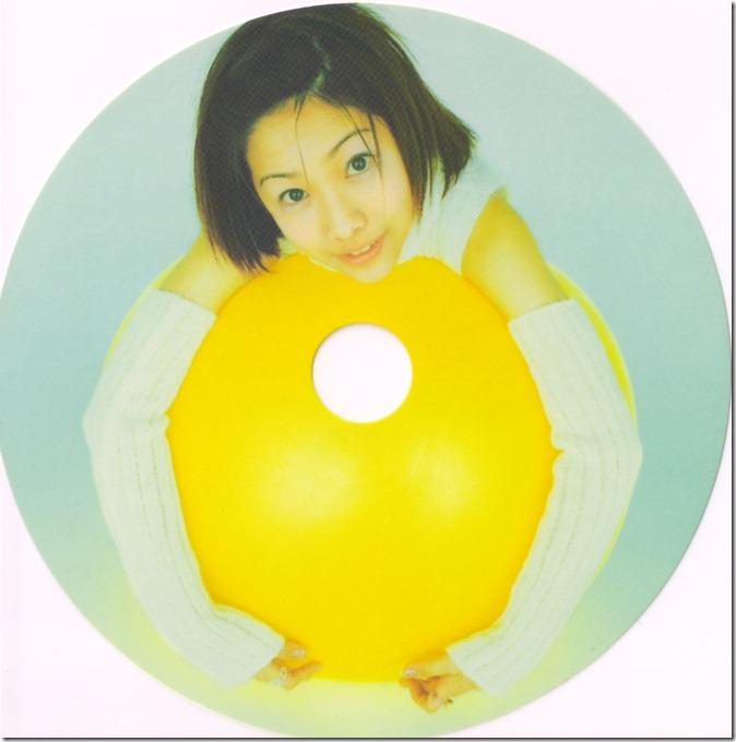 Shiina Noriko (2)