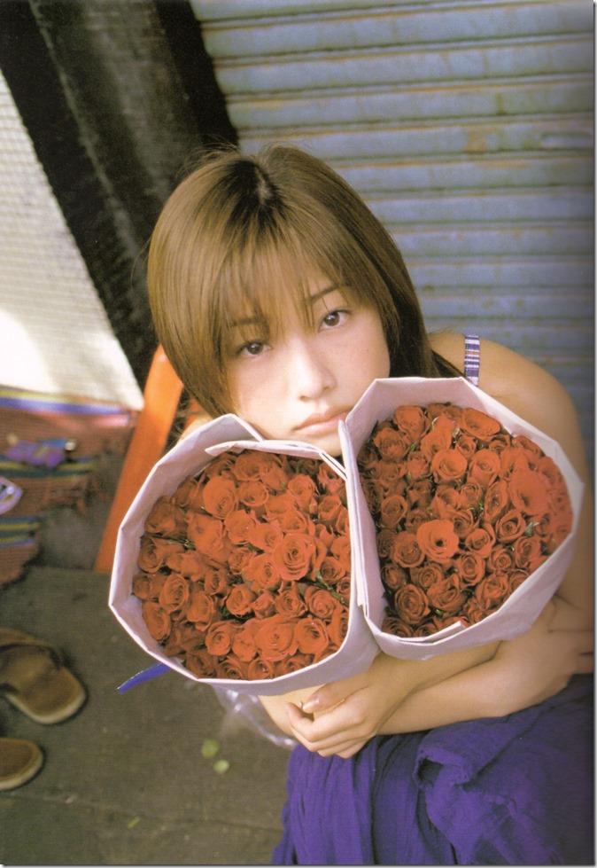 Shiina Noriko (9)