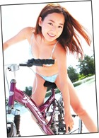 takashima-kaho-moment-36_thumb1