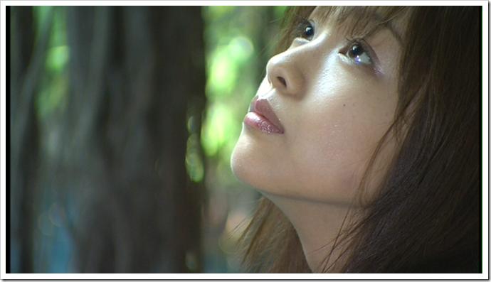 Shiina Norko