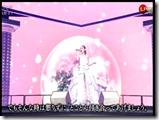 66th Kouhaku Utagassen (123)