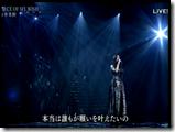 66th Kouhaku Utagassen (148)