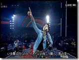 66th Kouhaku Utagassen (63)