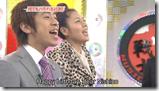 Berryz Koubou on Music Fighter, December 15th, 2006 (10)