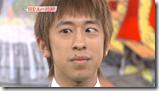 Berryz Koubou on Music Fighter, December 15th, 2006 (2)