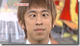 Berryz Koubou on Music Fighter, December 15th, 2006 (3)