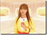 Gotou Maki in Kimi to itsumademo.. (10)
