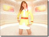 Gotou Maki in Kimi to itsumademo.. (11)