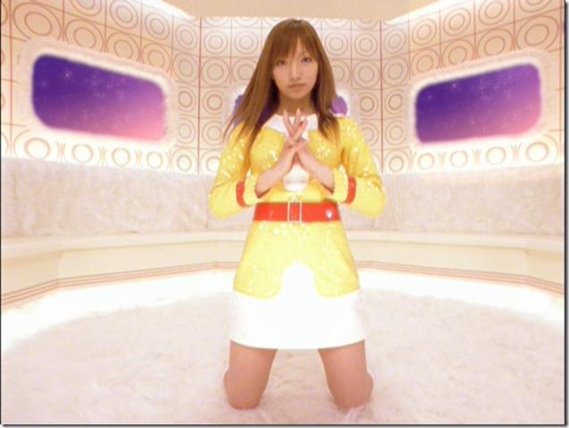 Gotou Maki in Kimi to itsumademo.. (15)