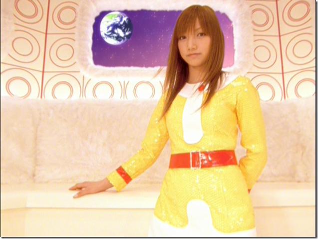Gotou Maki in Kimi to itsumademo.. (16)