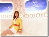 Gotou Maki in Kimi to itsumademo.. (1)