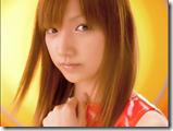 Gotou Maki in Kimi to itsumademo.. (2)