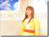Gotou Maki in Kimi to itsumademo.. (4)