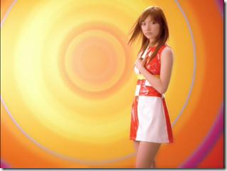 Gotou Maki in Kimi to itsumademo.. (5)