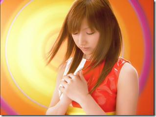 Gotou Maki in Kimi to itsumademo.. (7)