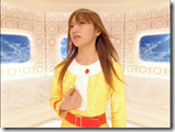 Gotou Maki in Kimi to itsumademo.. (8)